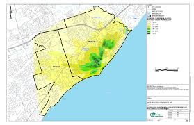 100 Truck Route Map Air Pollution From Burning Sewage Toronto Environmental Alliance