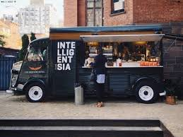 Pin By John Collins On Assorted Photos | Pinterest | Coffee Truck ... Mollys Milk Truck Brings Its Comfort Food To Brooklyn And More Born In Ny Mobile Kitchen Solutions Food Trucks Carts Editorial Image Image Of Thai Tourism 56276020 Gallery 2017 Wam Trucks The Annual Wchester Arts Coolest Stockholm Blog Brewery Athletic Club Gets Eater Houston Laura B Weiss Economist Media Centre State Why Owners Are Fed Up With Outdated New York Street Stock Photos