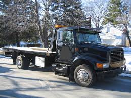 Usedtrucks - Winnstreet 1999 Intertional 4700 Tpi Intertional For Sale 51141 Bucket Truck Vinsn1htjcabl5xh652379 Ihc Box Van Cargo Truck For Sale In Cab For Sale Des Moines Ia 24618554 Rollback Tow Truck 15800 Pclick Beloit Ks By Owner And Plow Home 4900 Tandem Axle Chassis Dt466 Sa Roll Back
