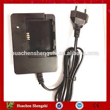 Verifone Vx670 Help Desk Number by Cable Adapter For Verifone Vx670 Cable Adapter For Verifone Vx670