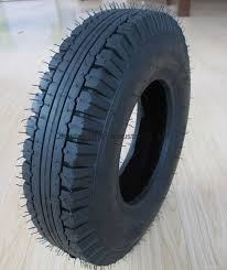 Tyre Tire Products - Radial Truck Tire - DIYTrade China ... China Best Seller Light Truck Tire Automotive Butyl Inner Tube 750 Nanco Hand Lawn Mower 4103506 4 Ply Winner Ebay Low Price Qingdao 700r16 Semi Size Chart Lovely Amazon Marathon 11x4 00 5 Wheelbarrow And Tyre Motorcycle Tires Wheels For Sale Motorbike Online 201000 X 20 Heavy Duty With Valve Stem Riding Replacement Wheel Only 10 Inch Pneumatic Truck Inner Tube Tire Whosale Aliba 75017 750r17 70018 75018 Vintage