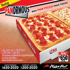 Panormous Pizza Coupon Print Hut Coupons Pizza Collection Deals 2018 Coupons Dm Ausdrucken Coupon Code Denver Tj Maxx 199 Huts Supreme Triple Treat Box For Php699 Proud Kuripot Hut Buffet No Expiration Try Soon In 2019 22 Feb 2014 Buy 1 Get Free Delivery Restaurant Promo Codes Nutrish Dog Food Take Out Stephan Gagne Deals And Offers Pakistan Webpk Chucky Cheese Factoria