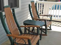 Rocking Chairs For Porch — Veterans Against The Deal : Interesting ... Highwood Lehigh Plastic Rocking Chair With Slat At Lowescom Amazoncom Outsunny Porch Outdoor Patio Wooden Adirondack Yvonne Acacia Wood Frame Traditional Gdf Studio Hampton Bay Spring Haven Brown Allweather Wicker Design Front Chairs Elbrusphoto And Landscape Cracker Barrel White Chairs_boston Ferns_front For Plans Holly Hunt Siren Price Veterans Against The Deal Interesting