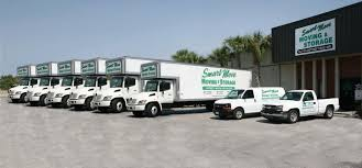 Smart Move Moving And Storage, Inc. - St. Petersburg, FL Movers Mccarthy Transfer Storage Local San Diego Residential Movers Truck Rentals Surf Uhaul Moving Of National City 1300 Wilson Ave Mini U 14 Photos Self 2375 Lexington Rd Penske Rental Mission Valley Best Resource Road Trip From To Francisco Via I5 Enterprise Rent Units South Ca A1 Janitorial Services San Diego Image Section Lcs Etc Sherman St Photo Gallery Need Help Loading Your