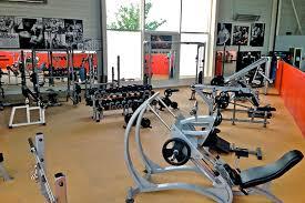 salle de musculation rambouillet accès illimité 1 semaine à la salle zen à rambouillet 78
