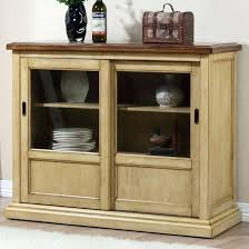 Sideboards With Hutch Dining Room Get Design Ideas Of Buffet Cabinet Furniture And China Designs Hutches