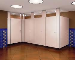 Bathroom Stall Dividers Edmonton by Captivating 40 Bathroom Stall Accessories Inspiration Of Bathroom