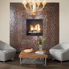 American Marazzi Tile Denver by American Olean Marazzi Sales Service Center 17 Photos