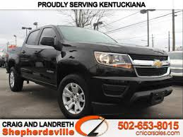 100 Dodge Trucks For Sale In Ky Used Cars For Shepherdsville KY 40165 Craig And Landreth Cars