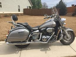 19 Kawasaki NOMAD Motorcycles For Sale - Cycle Trader Commercial Trucks For Sale In Georgia Kenworth T800 Cmialucktradercom Iltraderscom Over 150k Trailers Trailer Traders Hino 268 Rollback Tow Water Truck Equipment Equipmenttradercom Grapple On Campers 2430 Rv Trader Wallace