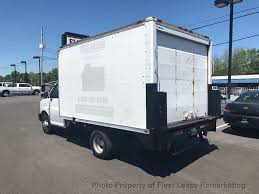 2006 Used Chevrolet G3500 Express Box Truck 12 Ft Box Truck At Fleet ... Coast Cities Truck Equipment Sales Global Used Dealer In Tampa 2015 Intertional 4300 Single Axle Box Cummins Isb 220hp 2002 26ft Non Cdl Tilt Lift Gate Air 2006 Chevrolet G3500 Express 12 Ft At Fleet Ford Powerstroke Diesel 73l For Sale Box Truck E450 Low Miles 35k Online Commercial Inventory Goodyear Motors Inc Hino Trucks Just In Bentley Services Enterprise Moving Cargo Van And Pickup Rental Used 2012 Intertional Durastarl 26 Ft Bo Van Vans Budget 2017 Hino 268a With Industrial