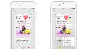 How to Take a Screenshot on iPhone 8 Tech Advisor