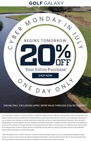 Golf Galaxy Coupons - 20% Off Everything Online Today At ... Taylormade M6 Irons Steel Stitcher Premium Annual Subscription 35 Off 2274 Golf Galaxy Black Friday Ads Sales Deals Doorbusters 2018 Where To Find The Best On Note 10 Golfworks Tour Set Epoxy Coupons Discount Codes Official Site Garmin Gps Golf Watch Coupon Cvs 5 20 Oakley Mens Midweight Zip Msb Retail Promotion Management Mi9 Wendys App Coupon Ymmv Free Daves Single W Any