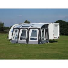 Kampa Rally Ace 400 Awning - 2017 - Homestead Caravans Kampa Air Awnings Latest Models At Towsure The Caravan Superstore Buy Rally Pro 390 Plus Awning 2018 Preview Video Youtube Pitching Packing Fiesta 350 2017 Model Review Ace 400 Homestead Caravans All Season 200 2015 Mesh Panel Set The Accessory Store Classic Expert 380 Online Bch Uk Of Camping Msoon Pole Travel Pod Midi L Freestanding Drive Away Campervan
