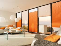 plissee leha wohnzimmer pinned by www wagner fenster at