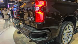 2019 Chevrolet Silverado | Top Speed Chevys 2019 Silverado Gets New 3l Duramax Diesel Larger Wheelbase 2018 New Chevrolet 1500 4wd Reg Cab 1190 Work Truck At 2 Door Pickup In Courtice On U420 2wd Trailering Camera System Available For Lt Trailboss Unveiled Ahead Of Detroit Pressroom Canada Images Trucks Cars Suv Vehicles Sale Fox Custom Crew 1435 2015 4x4 62l V8 8speed Test Reviews