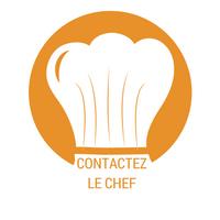 cours de cuisine loire atlantique cours de cuisine a domicile nantes my home cook chef à domicile