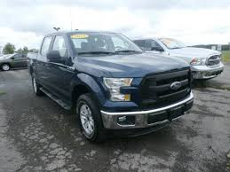 Used 2015 Ford F-150 For Sale | Yorkville NY VIN: 1FTEW1EF1FFB76262 Its Time To Reconsider Buying A Pickup Truck The Drive Bridgeport Preowned Dealer In Ny Used Amico Auto Sales Levittown New Cars Trucks Service Mastriano Motors Llc Salem Nh Lowville Chevrolet Silverado 1500 Vehicles For Sale 2013 Ford F250 Super Duty Lariat Diesel Special Ops By Tuscanymsrp Amsterdam Colorado Huntington Jeep Chrysler Dodge Ram Syracuse Extended Cab Pickups Less Than 1000 Buy Here Pay Sidney 138 Butler Inc 2015 F150 Family Long Island Southampton