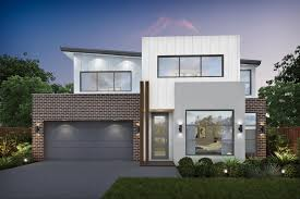 100 Narrow Lot Homes Sydney House And Land Packages Kellyville Meridian