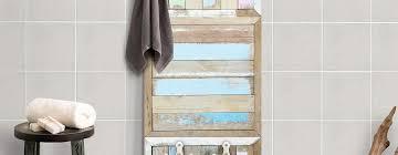 11 schöne ideen fürs badezimmer die du direkt nachmachen