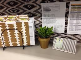 Cubicle Decoration Ideas In Office by Cubicle Decor Desk Accessories For The Home Pinterest