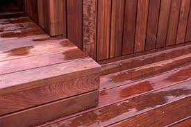 Longest Lasting Deck Stain 2017 by Deck Staining U2013 Longevity Is What You U0027re After Any Time Is Deck