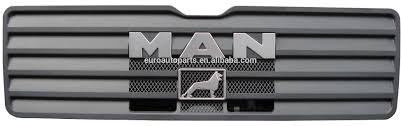 Man Truck Radiator Grille Assembly 81611506050 - Buy Radiator Grille ... Truck Brush Guard Move Classic Full Grille Grill Front End Black For Chevy Ck Pickup Suburban Trex Billet Grills Lmc Trucks Allchrome Special Edition Hot Rod Network Bold New 2017 Ford Super Duty Grilles Now Available From Ih 7475 Travelall Scout Magnum Ranch Hand Accsories Protect Your With Craigslist Custom By Forge Industries Some Of Our Work Free Images Wheel Truck Machine Grille Sports Car Bumper Volvo Vnl 670 Gen2 82601906