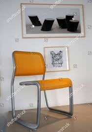 Knoll Newson Aluminum Chair By Marc Newson Editorial Stock ... Aisuu Side Chair By Walter Knoll Stylepark Chairs For Sale Sofa Chair Coversknoll Fog Slipper Vinyl Black Wood Mid Century Modern Gio Claudio Bellini Armchair Florence Pair Bertoia Diamond Covers Blue Cushion 369 Classic Edition Office Seat Cover Best Of Parsons Awesome Plastic Side Orange Red Couch Potato Keypiece Contract Tables From Architonic Ding Cowhide Room Introduced