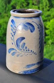 1100 best What a Crock & Redware Pottery images on Pinterest