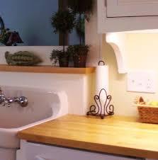 Bathroom Drop Dead Gorgeous Small Kitchen Decoration Using Lamp