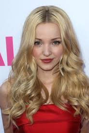 Liv And Maddie Halloween 2015 by 105 Best Dove Cameron Images On Pinterest Diving Artists And