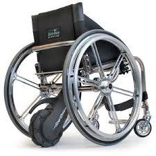 fauteuil roulant manuel avec assistance electrique motorisation pour fauteuil roulant arrière tous les fabricants
