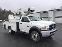 2011 RAM 5500 HD Single Axle Boom / Bucket Truck, Cummins Diesel ... Lifted Dodge Truck Pics Of Trucks Page 3 Dodge Cummins Pin By Adam Lang On Trucks Suvs And Vans Pinterest Isuzu To Tie Up With Us Largeengine Maker Nikkei Asian Review 494000 Ram 2500 3500 Diesel Pickup Will Be Recalled Due 2018 Heavy Duty Diesel Towing Truck Sale 4x4 6 Speed Cummins Diesel1 Owner This Is Spied 23500 With Updated Torque Wars Hd Claims Most Heaviest 5thwheel My 2016 Turbo 500k Impacted By Latest Recall From 2008 37s Three Inch Lift Baby Guide How Build A Race