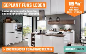 obi mehr baumarkt obi küchenstudio 15 auf deine