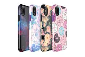 IPhone X Cases: The Flashiest, Best-looking You Can Buy ... Service Specials Offers Speck Buick Gmc Of Tricities Products Candyshell Card Case Blue Light Bulbs Home 25 Off One Lonely Coupons Promo Discount Codes Iphone 5 Coupon Code Coupon Baby Monitor Candyshell Grip 9to5toys Shein Coupons Promo Codes 85 Sep 2324 2018 Boat Deals Presidio Clear Samsung Galaxy S9 Cases Speck Ivory Snow Canada