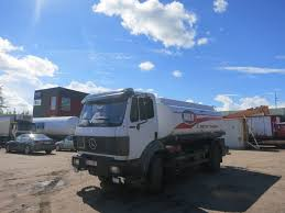 MERCEDES-BENZ 1827 Fuel Trucks For Sale From Lithuania, Buy Fuel ... 2013 Peterbilt 348 Oilmens Fuel Tank Truck Youtube China 27000liter Cmshaanxi Tanker Oil 1991 Ford F450 Super Duty Fuel Truck Item Db6270 Sold D J5312gjya Truckoil Truckchina National Heavy Buy Best Beiben 20 Cbm Truckbeiben For Sale Joint Base Mcguire Selected To Test Drive New Us Air Truckclw5250gyyz4 17000l Truckrefrigeratedtankfuel New 2016 Kenworth T370 Stock 17877 And Lube Trucks Carco Industries Gas Back Isolated Photo Picture And Royalty Amazoncom Tamiya Models Airfield 2 12 Ton 6 X 2017 337 With 2500 Gallon 5 Compartment Tank