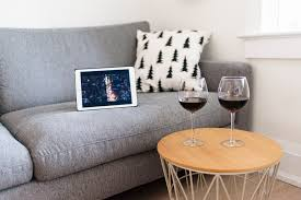 Top 5 Netflix Shows To Watch For A Date Night At Home | Happy Grey ... Netflix Isnt Making Interactive Tv Shows But Its Only A Matter My Tiny House Tv Show Archdsgn Living Room Design Luxurious Tv Unit Wooden Best The Homes Of Smash Interiors That Steal The La At Home Interior Design With Fotoflt As Seen On Diy Decorating Shows 2017 Great Challenge Winner In Setup Decor House Hunters Renovation Full Episodes Show News Videos Eu Sei Que H Sempre Curiosidade Para Saber De Onde Esta Ou Toa Payoh Traditional Hdb 360 Degree Decorations 24 Beautifully Idea Modern