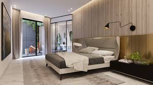 51 master bedroom ideas and tips and accessories to help you