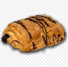 Croissant Pain Au Chocolat Danish Pastry Chocolate Crescent