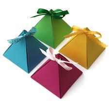 Gift Boxes Set Christmas Presents 3D Model