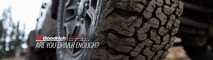 Car & Truck Tires At CARiD.com | Summer, Winter, Performance, Off-Road Truck Tires Car And More Michelin Bfgoodrich Allterrain Ta K02 Agile Off Road At Caridcom Summer Winter Performance Offroad 14 Best All Terrain For Your Or In 2018 Light Whosale Suppliers How To Choose The Right Truck Tires Tirebuyercom What Are The Rolling Stock Roundup Which Tire Is For Diesel 1920 New Specs 10 Improb 4x4 Tyres Treads Mudterrain Tiger Goodyear Media Gallery Cporate