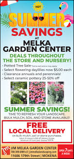 Rowe Pottery Coupon: Ftf Coupon Code 50 Off Prting Coupon Code From Guilderland Buy Fengshui Com Coupon Code Dominos Pizza Menu Prices Jamaica Rowe Pottery Ftf Board And Brush Green Bay Del Air Orlando Coupons Usps Shipping New Balance Kohls Uline Shipping Bags Elsa Speak Promo Choose Fitness Noip Amazon Free Delivery Loft Online Codes 2019 Acanya Manufacturer Gift Nba Store Svs Vision Times Deals Ghaziabad Chicago Bears Discount Ldon
