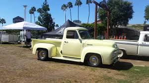50's Ford Trucks Cruising For The Cure OC Fair - YouTube Frankenford 1960 Ford F100 With A Caterpillar Diesel Engine Swap 56 Model Building Questions And Answers Cars 10cc0o195ford_f1_piup_truckfront_bumperjpg 161200 Restored Original Restorable Trucks For Sale 194355 1950 F1 Classics For On Autotrader 50 Best Used Savings From 3659 2015 F150 First Drive Review Car Driver Truck Rolling The Og Fseries Motor Trend F250 Super Duty Warner Robins Ga Cargurus Sale Pricing Features Edmunds Bedroom Set Out Of 1956 Bed The Hamb
