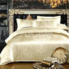 Inc International Concepts Bedding by White And Gold Bedding Sets White And Gold Polka Dot Duvet Cover