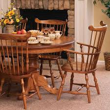 Zimmermans Furniture by Zimmerman Furniture Dining Room Tables Oak Maple Cherry Wood