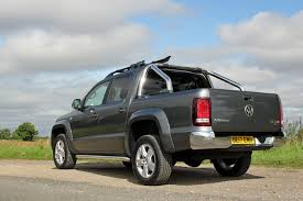 Volkswagen Amarok 3.0 V6 TDI (220ps) A33 D/Cab Pick Up Highline BMT ... Pick Up Truck Volkswagen Amarok Hard Trifold Tonneau Cover Buy Covertrifold Covertonneau Product On 2011 Execs Consider Bring Pickup And Commercial Vans Great Looking Truck Teambhp Is The Best Pickup At Tow Car Awards Editorial Photo Image Of Automotive 73051856 You Can Now Buy An Ultimate V6 With Matte Paint Pat 2017 30 Tdi 224 Hp Acceleration Test Review New Vw Pickup 65th Iaa Commercial Vehicles Fair Volkswagen Amarok Truck Side Stripes Graphics Decals Vinyl 4wd Pick Up 002 Ebay 2018 Tows 429 Tons Worth Tram 110 Cc01 Kit Tam58616