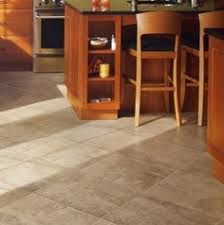 traditional meets contemporary mannington porcelain floors www