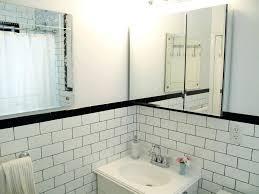 tiles bathtub subway tile designs subway tile bathroom pictures