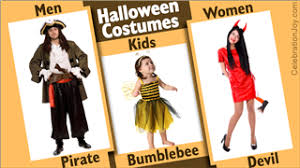 Short Halloween Riddles And Answers by Halloween Riddles And Answers