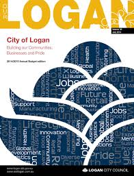 Lamps Plus Jobs Redlands our logan magazine july 2014 by logan city council issuu